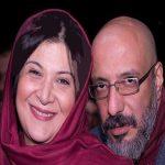 بیوگرافی امیر جعفری به مناسبت تولد 43 سالگی اش!