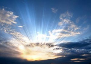 اشعار زیبای امیر معزی از شاعران دربار الب ارسلان!