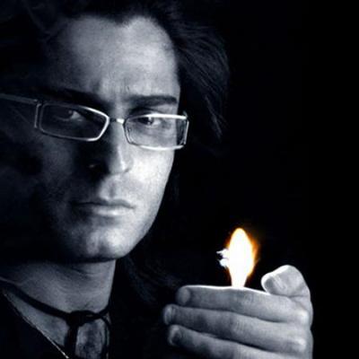 بیوگرافی زنده یاد حامد هاکان خواننده کشورمان!