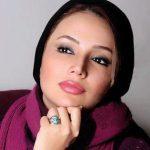 بیوگرافی شبنم قلی خانی به مناسبت تولد ۴۰ سالگی اش!