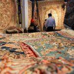 با فرش زیبای کاشمر بیشتر آشنا شوید!