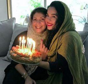 بیوگرافی ملیکا شریفی نیا به مناسبت تولدش!