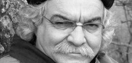 «سلام!حال همهی ما خوب است » از سید علی صالحی