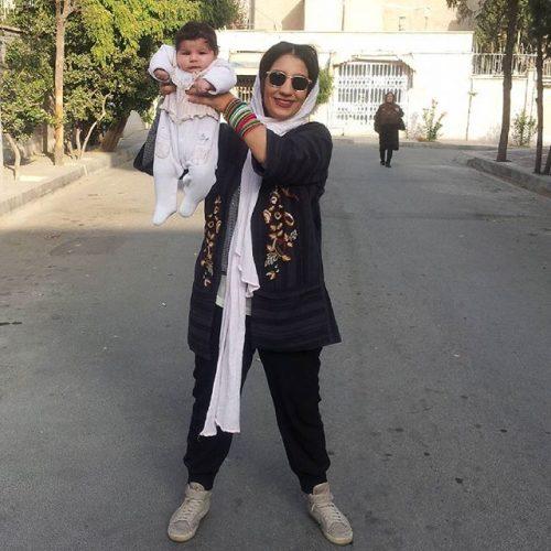 بیوگرافی مجتبی پیرزاده