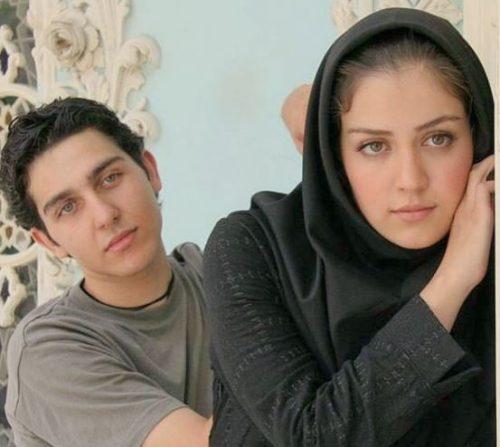 بیوگرافی محمدرضا غفاری