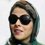 مریم حیدرزاده : در ترانه سرایی شایسته سالاری وجود ندارد!