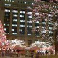 آداب و رسوم کشورهای مختلف جهان در مراسم کریسمس!