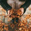 شعر خواندنی «وقتی که تو نیستی» از سیدعلی صالحی!