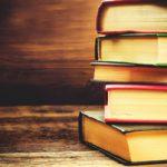 چرا مردم ایران علاقه ای به خواندن کتاب ندارند؟!