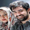 بیوگرافی شهاب حسینی به مناسبت تولد ۴۴ سالگی اش!