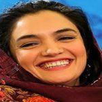 بیوگرافی میترا حجار بازیگر سینمای ایران!