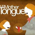 دلیل نامگذاری ۲۱ فوریه به روز جهانی زبان مادری!