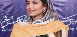 مراسم اختتامیه هفتمین جشنواره مد و لباس فجر!