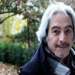 ناصر غیاثی از «پلنگ های کافکا» می گوید!