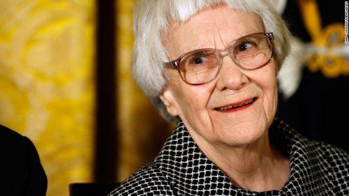 نویسندگان زن تاثیرگذار در تاریخ