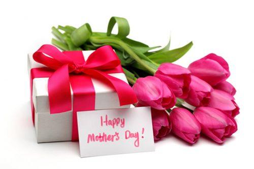 هدیه مناسب برای روز زن