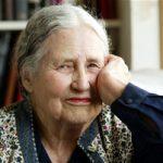 معرفی نویسندگان زن تاثیرگذار در تاریخ به مناسب روز جهانی زن!