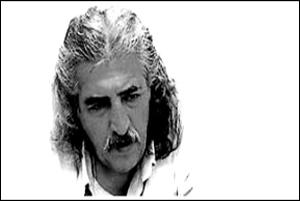 دو شعر عاشقانه از حسین منزوی شاعر زنجانی کشورمان!