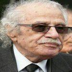 شعر زیبای بازگشته از رحیم معینی کرمانشاهی!
