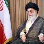 واکنش شاعران به سخنان رهبر در مراسم سالگرد ارتحال حضرت امام خمینی!