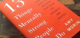 مطالعه این کتاب ها زندگی شما را دگرگون می کند!