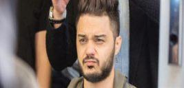 آیا کنسرت الیاس یالچینتاش خواننده ترک در جزیره کیش برگزار می شود؟!