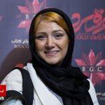 لغو اکران فیلم سینمایی عرق سرد به دلیل حضور باران کوثری
