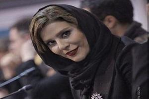 جشن تولد ۳۹ سالگی سحر دولتشاهی