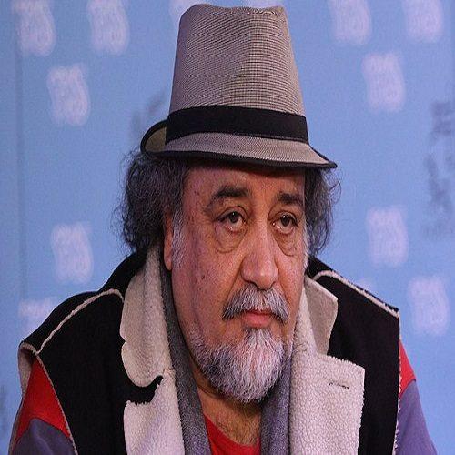 محمدرضا شریفی نیا و حمید گودرزی دو روحانی سینما