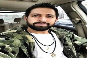 دلیل شش سال حبس برای محسن افشانی