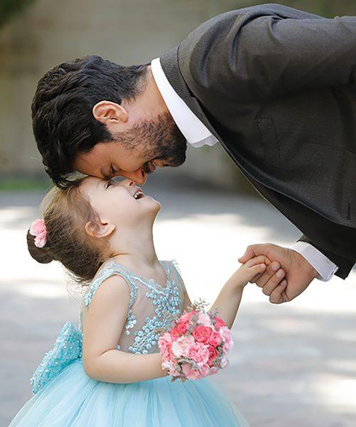 شاهرخ استخری بازیگر سینما