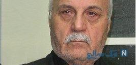 رضا صفایی کارگردان ایرانی دار فانی را وداع گفت!