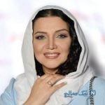 تصویری از دورهمی زنان بازیگر سینمای ایران