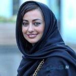 نفیسه روشن بازیگر زن ایرانی هر روز متفاوتتر از دیروز