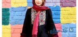 شبنم قلی خانی و پژمان بازغی در یک سریال جدید