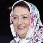 صحبت های مریم امیرجلالی درباره پشیمانی از تبلیغ یک محصول آرایشی+ فیلم