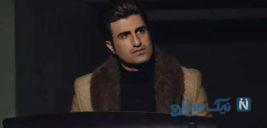 جزئیات جدید از جرم محسن لرستانی و چرا متهم به افساد فی الارض شده