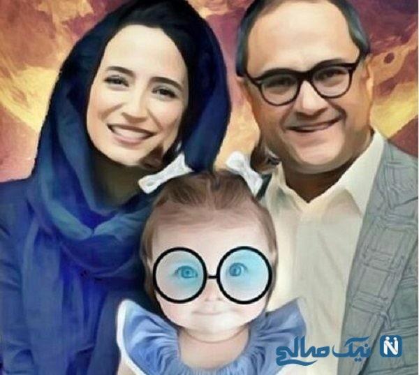 رامبد جوان در ایران