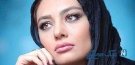 عکس های تولد سوفیا دختر منوچهر هادی و یکتا ناصر