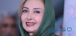 زنی که سرنوشت کتایون ریاحی بازیگر ایرانی را تغییر داد