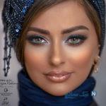 اینستاگرام بازیگران ۶۷۹ +تصاویری از لیلا اوتادی در مراسم افطاری تا شهرام عبدلی و پسرانش