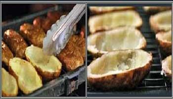 یک پیش غذای ساده فوری و لذیذ
