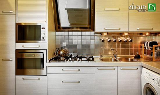 بهترین کتری و قوری برای آشپزخانه شما کدام است؟