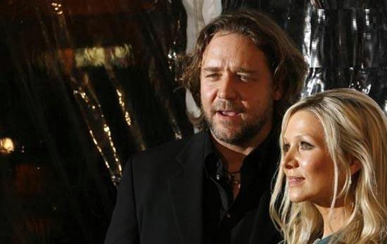 زوج های عاشق هالیوودی که از هم جدا شدند