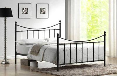 نکات مهم تخت خواب مناسب و شیک تصاویر