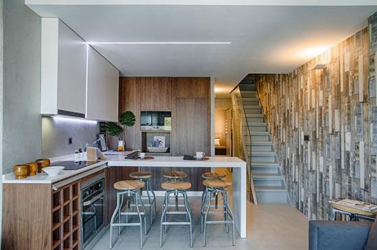 جدیدترین ترفندهای طراحی دکوراسیون خانه که همیشه ماندگارند
