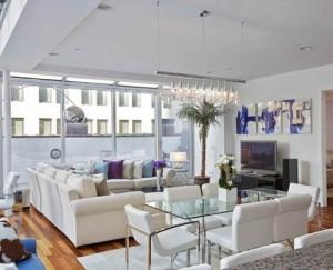 برای تغییر دکوراسیون سال نو مبل مناسب با خانه خود را بخرید!!انتخاب مبل مناسب تصاویر