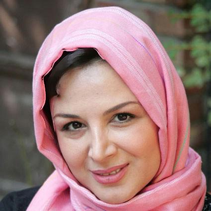 مهمانان ویژه برنامه عید فطر «دورهمی» مهران مدیری چه کسانی هستند؟! تصاویر