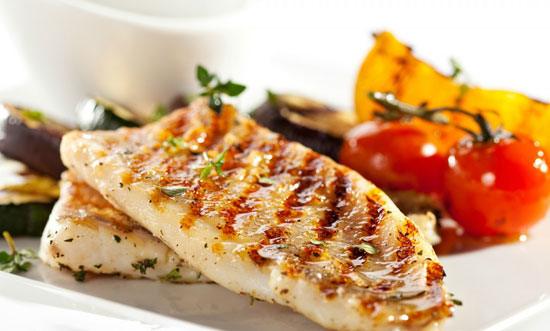 ا روش های طبخ سنتی ماهی در ایران آشنا شوید