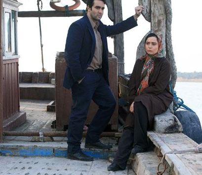 کیمیا یک قهرمان شعاری است که تنها کارگردان قبولش دارد!! تصاویر